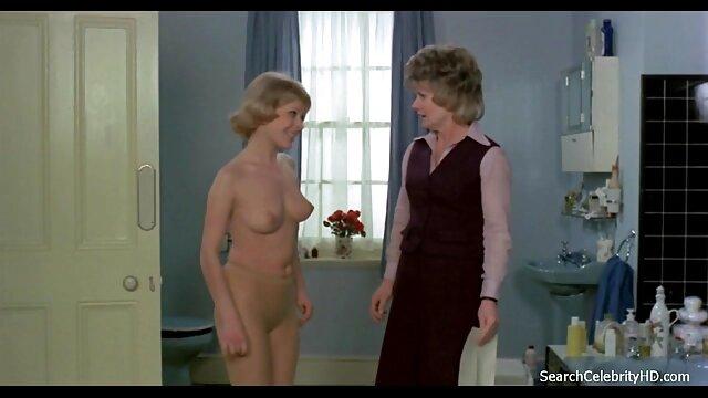 Copiosamente Sborrata film porno gratis porno ragazza sul viso coperto di urina scopata il suo