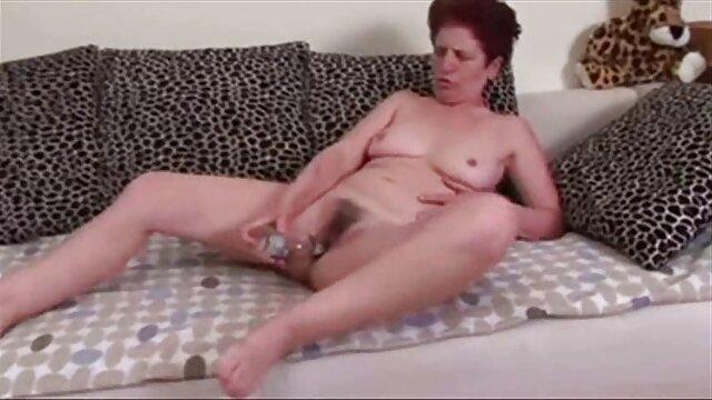 Ragazzi scopata ragazza in tre video hard anale gratis archi
